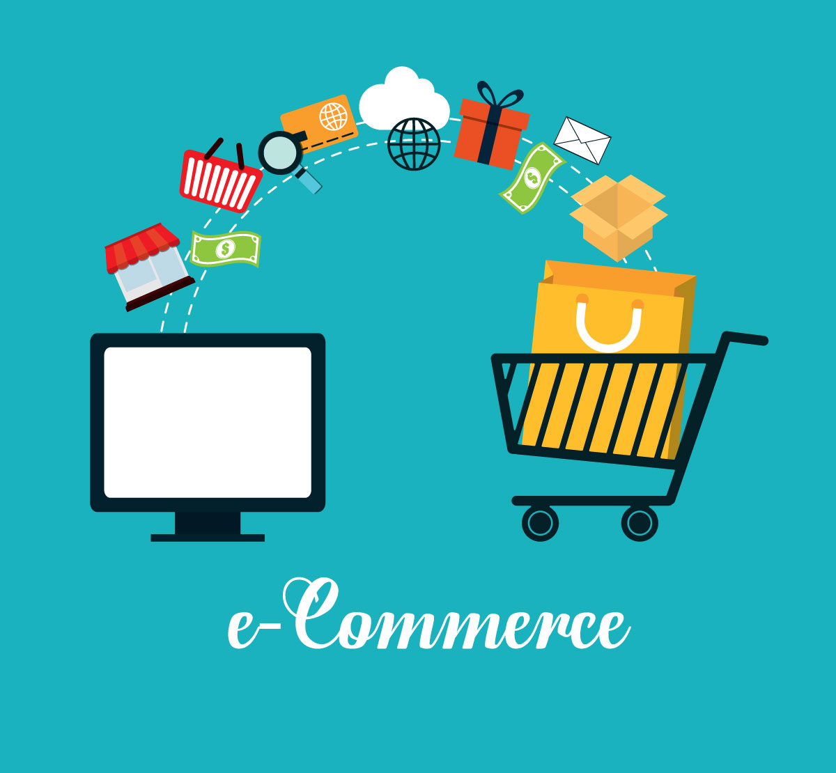 newecommerce