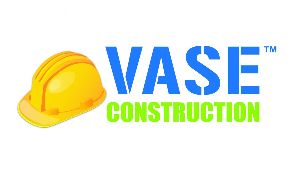 VASE Construction Logo vectorized_CMYK 300dpi_031615