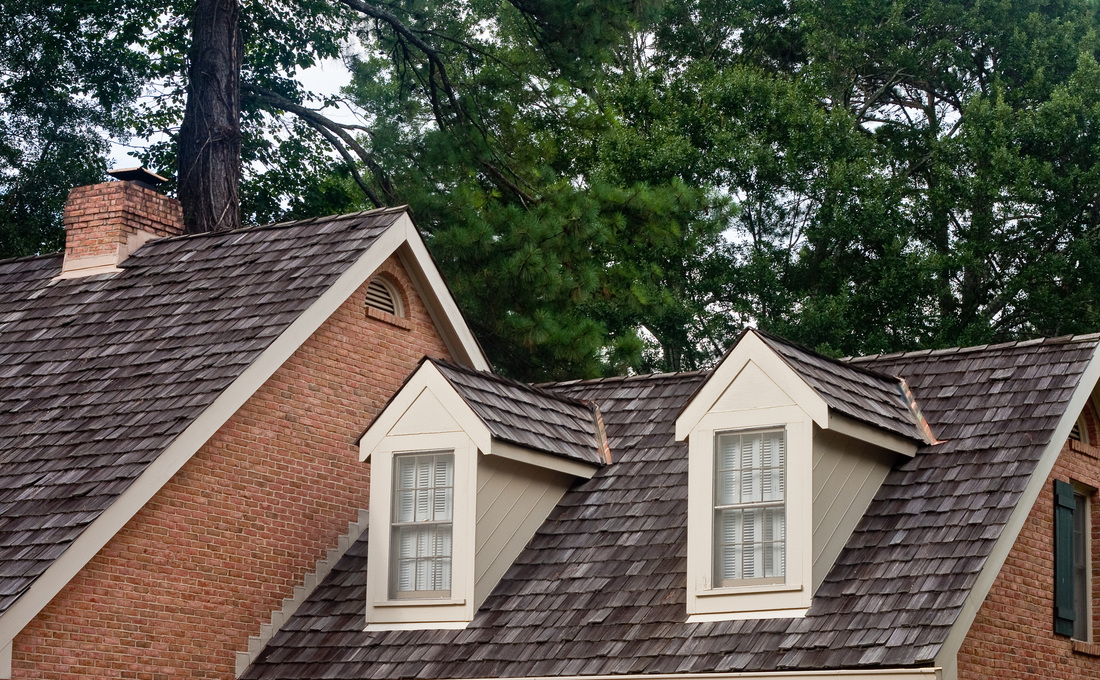 Roofing what material is best for your home and budget for What is the best roofing material