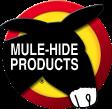 multiHide