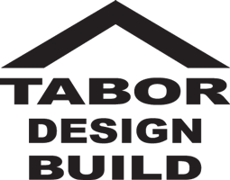 Tabor Design Build