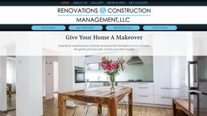 renovationCon