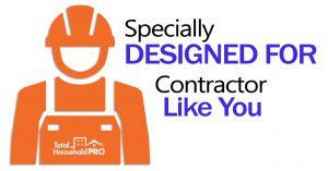 contractordesign