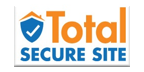 total-secure-embossed