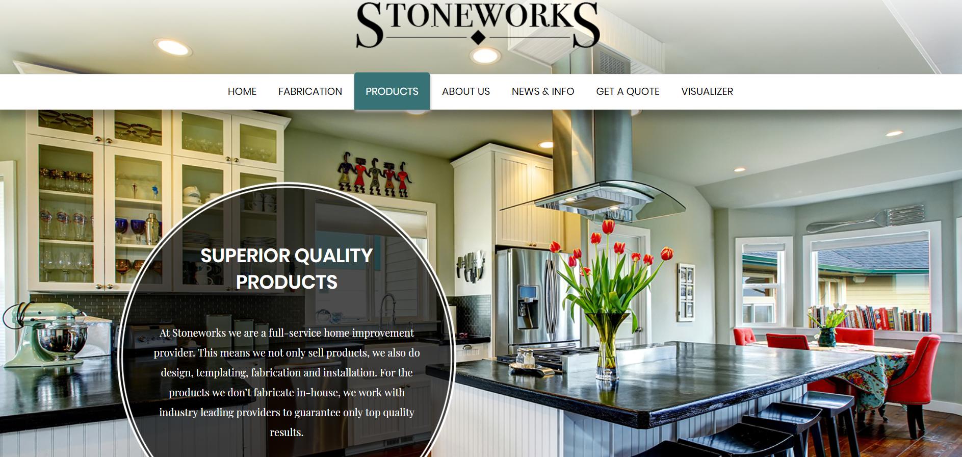 Stoneworks-site-image