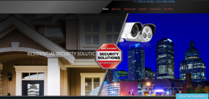 Security-Soluntions-site-image