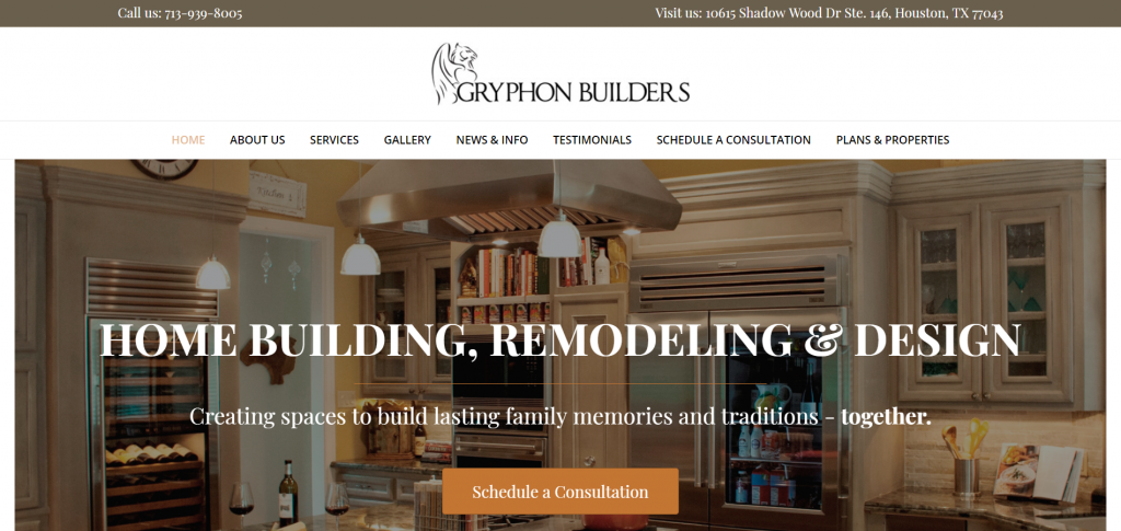 Gryphon-site-image