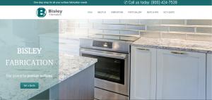 Bisley-Fab-site-image
