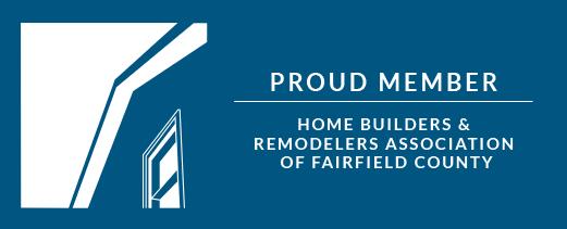Proud-Member-Logo_horizontal-01