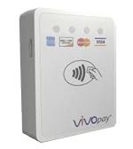 card-reader-wireless