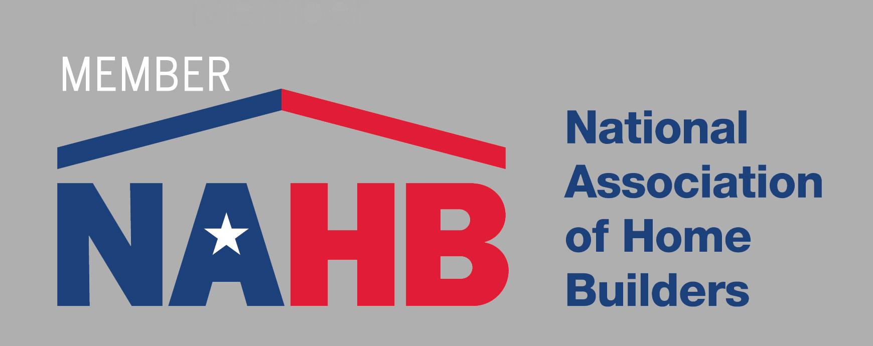 nahb logo_3