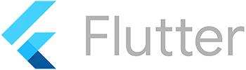 flutterlogo