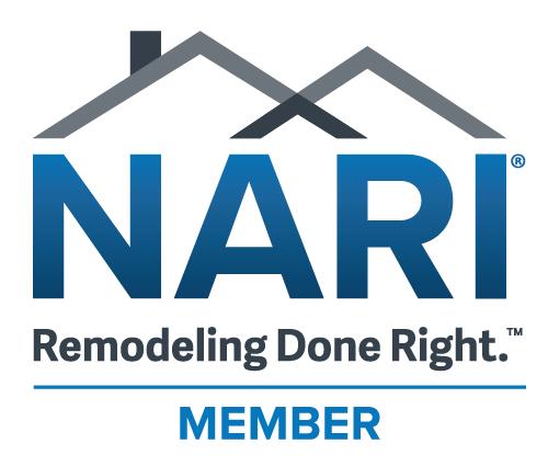 NARI-Member-Logo-Color-2016