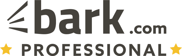 bark.com professional