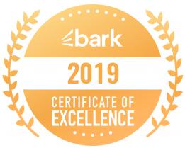 bark 2020 copy