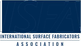 isfa logo_blue