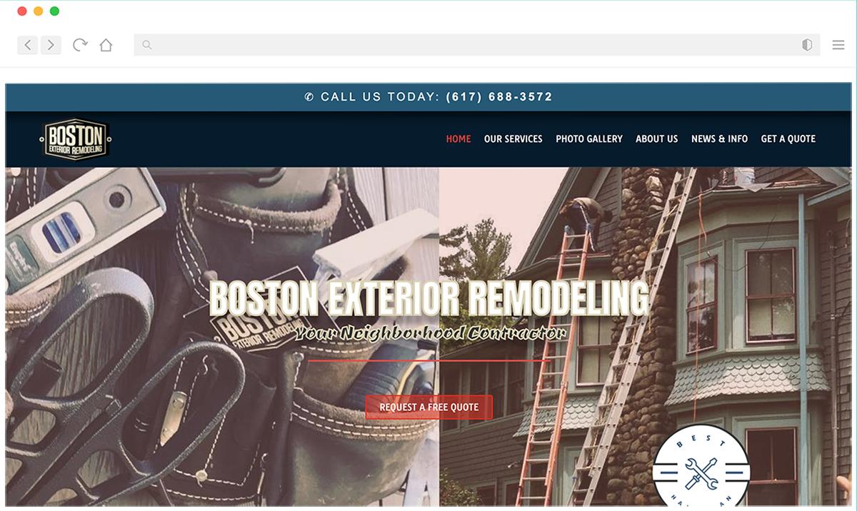 boston exterior_site