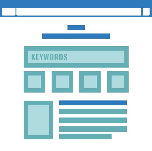 new dealer locator keywords