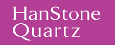 hanstone quartz narrow