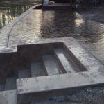 Seawall-Steps-e1455745857353[1]
