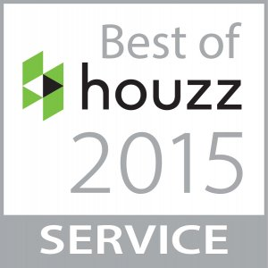 best-of-houzz-2015