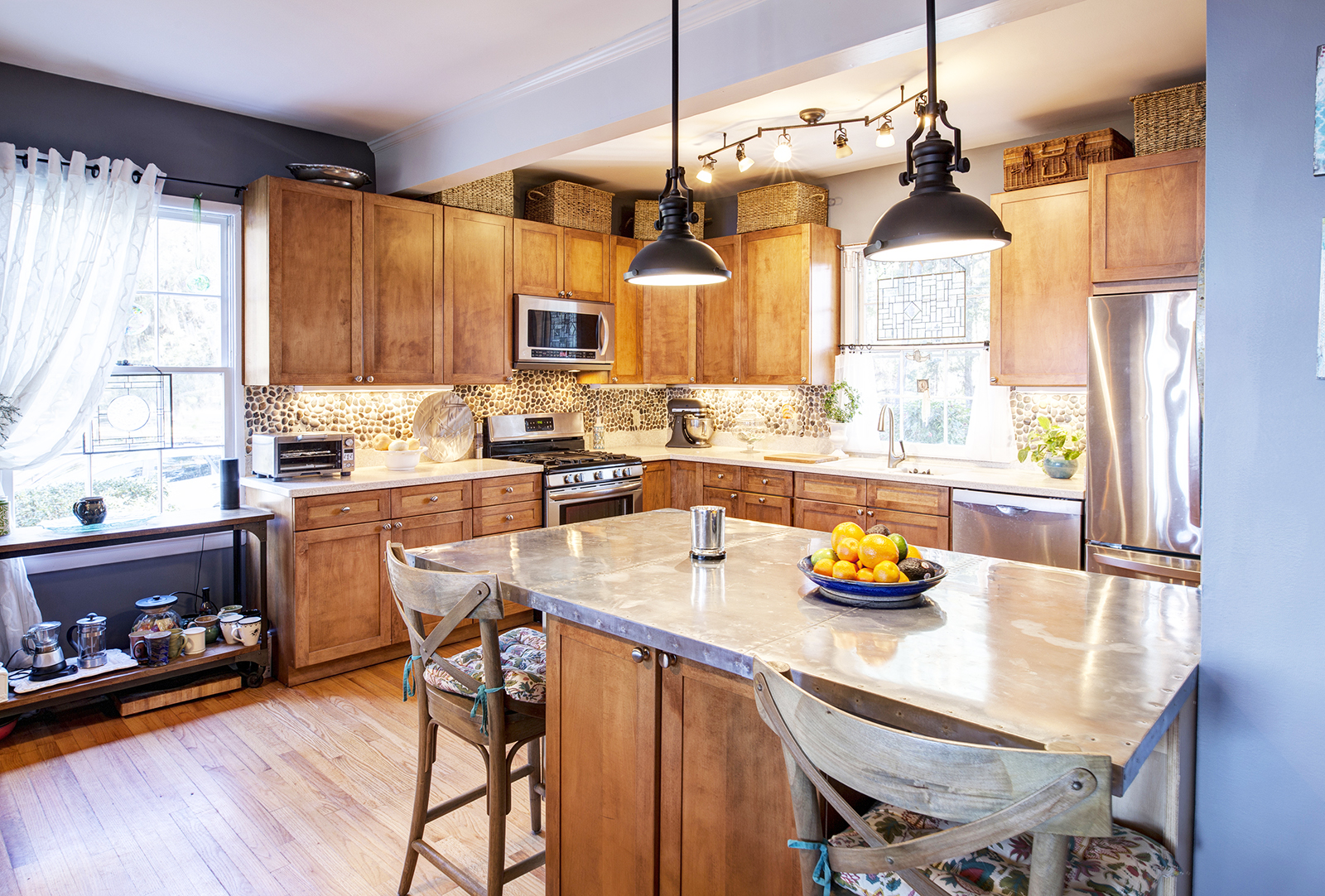 Remodeling Your Kitchen, Or Even Just Replacing Your Countertops, Is A  Great Investment For Your Home. Kitchen Countertops Are A Focal Point Of  The Room And ...
