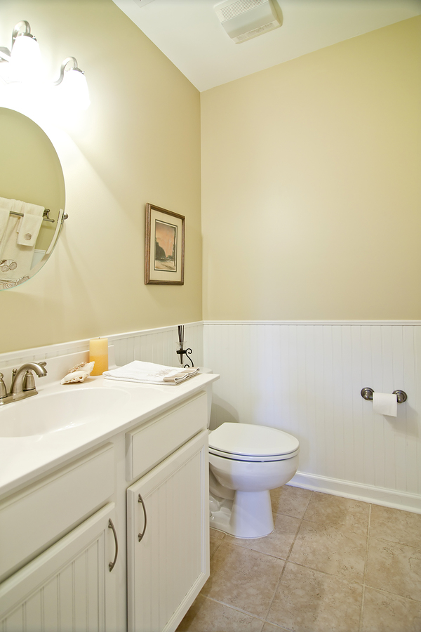 Small Bathroom Remodeling Tips Home Doctors - Bathroom remodel omaha