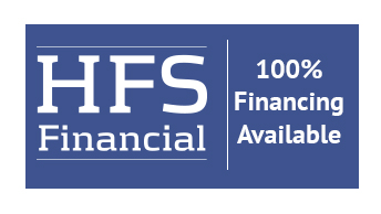 hfs_logo_red_home