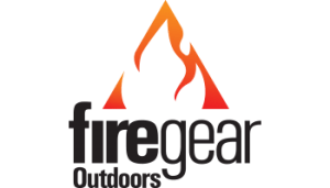 FireGear Outdoor Products