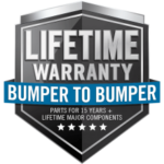 Lifetime-bumper-to-bumper-EN