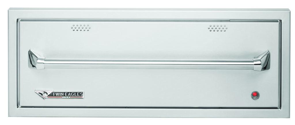 """TEWD30 30"""" Warming Drawer"""
