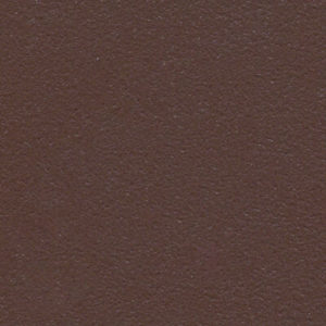 Werever Cabinet Color   Chocolate