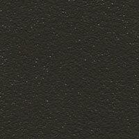 Werever Cabinet Color | Expresso