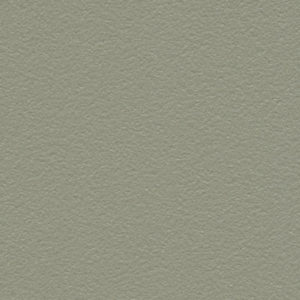 Werever Cabinet Color   Everglade