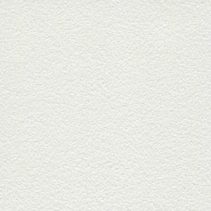 Werever Cabinet Color | Glacier