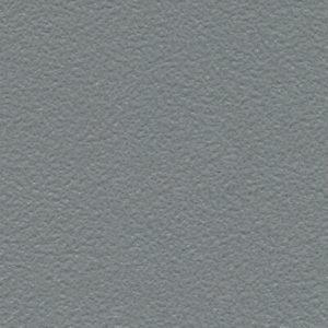Werever Cabinet Color   Graphite