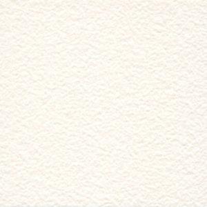 Werever Cabinet Color | Seafoam