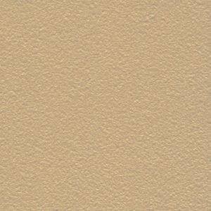 Cabinet Color   Tan