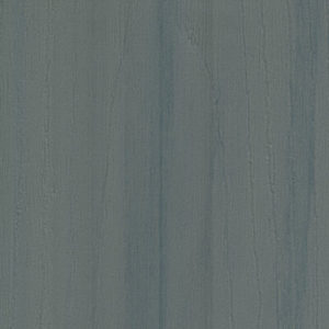 Woodgrain   Dark Ash