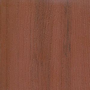 Woodgrain | Mahogany