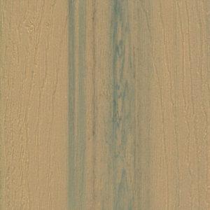 Woodgrain | Teak