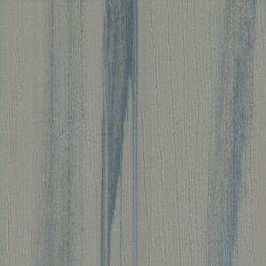 Woodgrain   Weatherwood