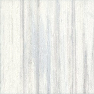Woodgrain | Whitewash