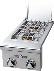 dhdb2-b-delta-heat-grill-accessories-double-side-burner-drop-in