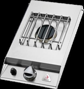 dhsb1d-b-delta-heat-grill-accessories-single-side-burner-drop-in