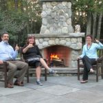Bob-and-Susan-with-Jennifer-Simsbury-CT-940x480