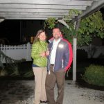 Jason-and-Andrea-Wallingford-CT-940x480