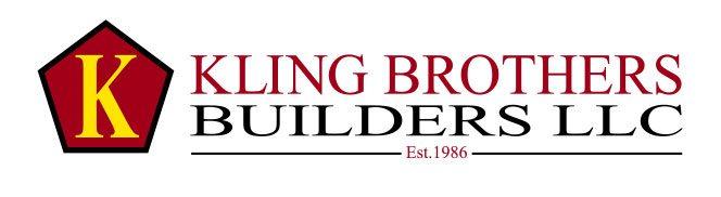 Kling Brothers Builders LLC.
