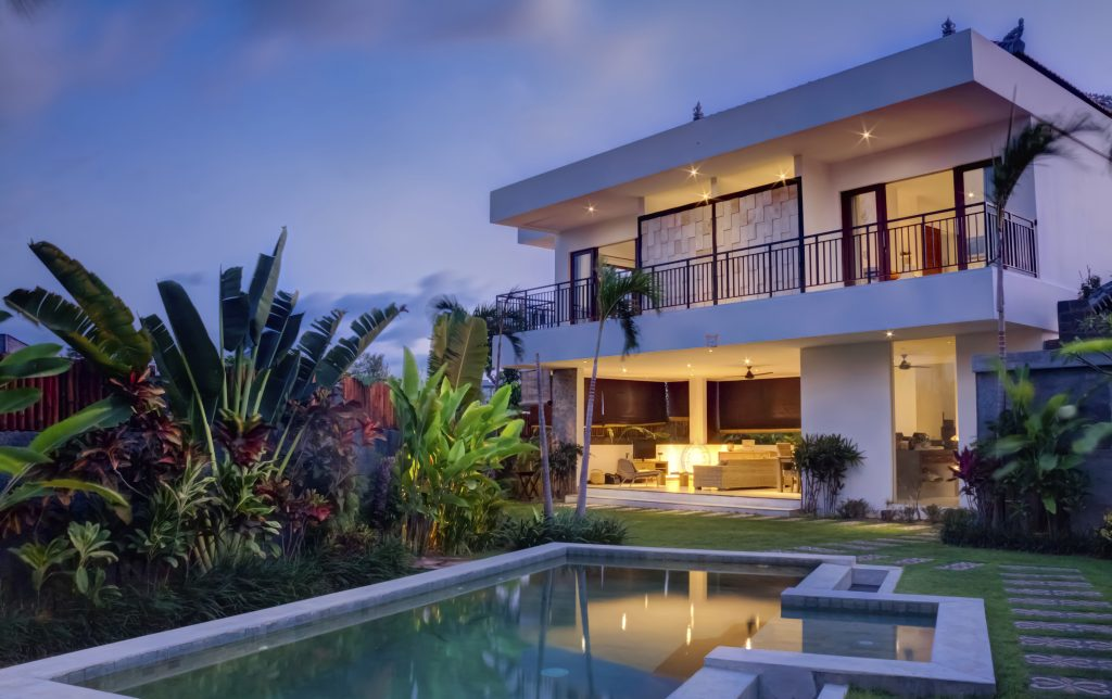 Image result for Pool Remodeling istock