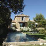 Villa in Provenza